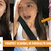 "Donnalyn Bartolome ""Torotot"" Scandal Hits Social Media!"