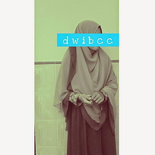 blog muslimah dwibcc