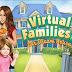 Download Game Simulasi Kehidupan untuk Android Virtual Families 2