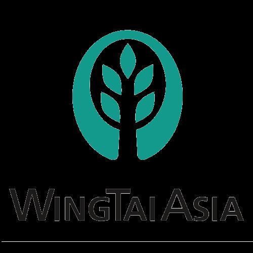 WING TAI HLDGS LTD (W05.SI) @ SG investors.io