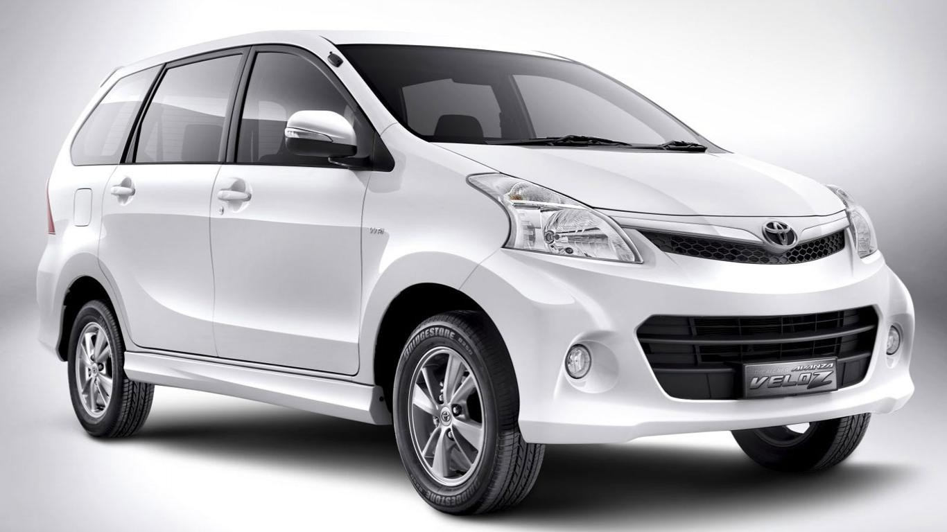 Test Drive Grand New Veloz Pilihan Warna Avanza 2017 Info Mobil