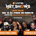 Força Suprema e Elenco de Luxo no próximo Unitel Net Shows