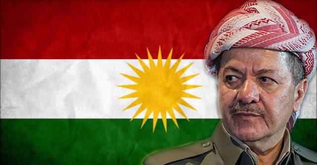 mesud-barzani-den-kerkuk-un-kimligi-kurdistani