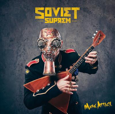 lacn soviet suprem marx attack