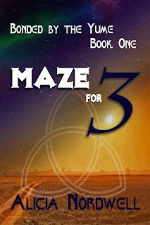 https://www.allromanceebooks.com/product-mazeforthree-1636482-145.html