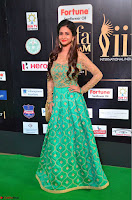 Celebrities sizzling Exclusive Pics at IIFA Utsavam Awards 2017  Day 2  HD Exclusive 11.JPG