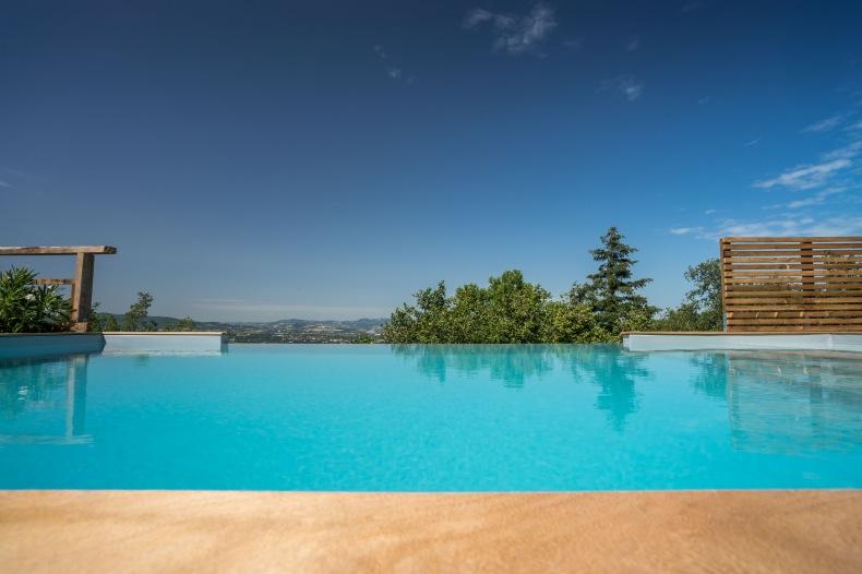 Le blog des professionnels de la piscine et du spa 5bc2e042e1f8