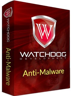 Watchdog Anti-Malware Sundeep Maan