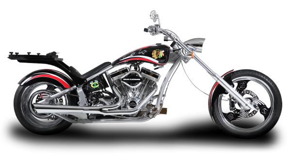 chopper motorcycle png - photo #38