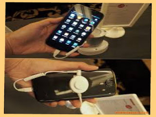 Review Spesifikasi Ninetology U9X1 Indonesia