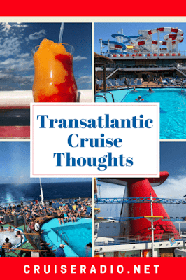 https://cruiseradio.net/first-impressions-of-a-transatlantic-cruise/?utm_source=feedburner&utm_medium=email&utm_campaign=Feed%3A+cruiseandblog%2FhXuX+%28Cruise+Radio%29