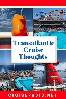 http://laurenofalltrades.blogspot.com/2018/08/transatlantic-cruise.html