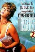 Masseuse 2 1997