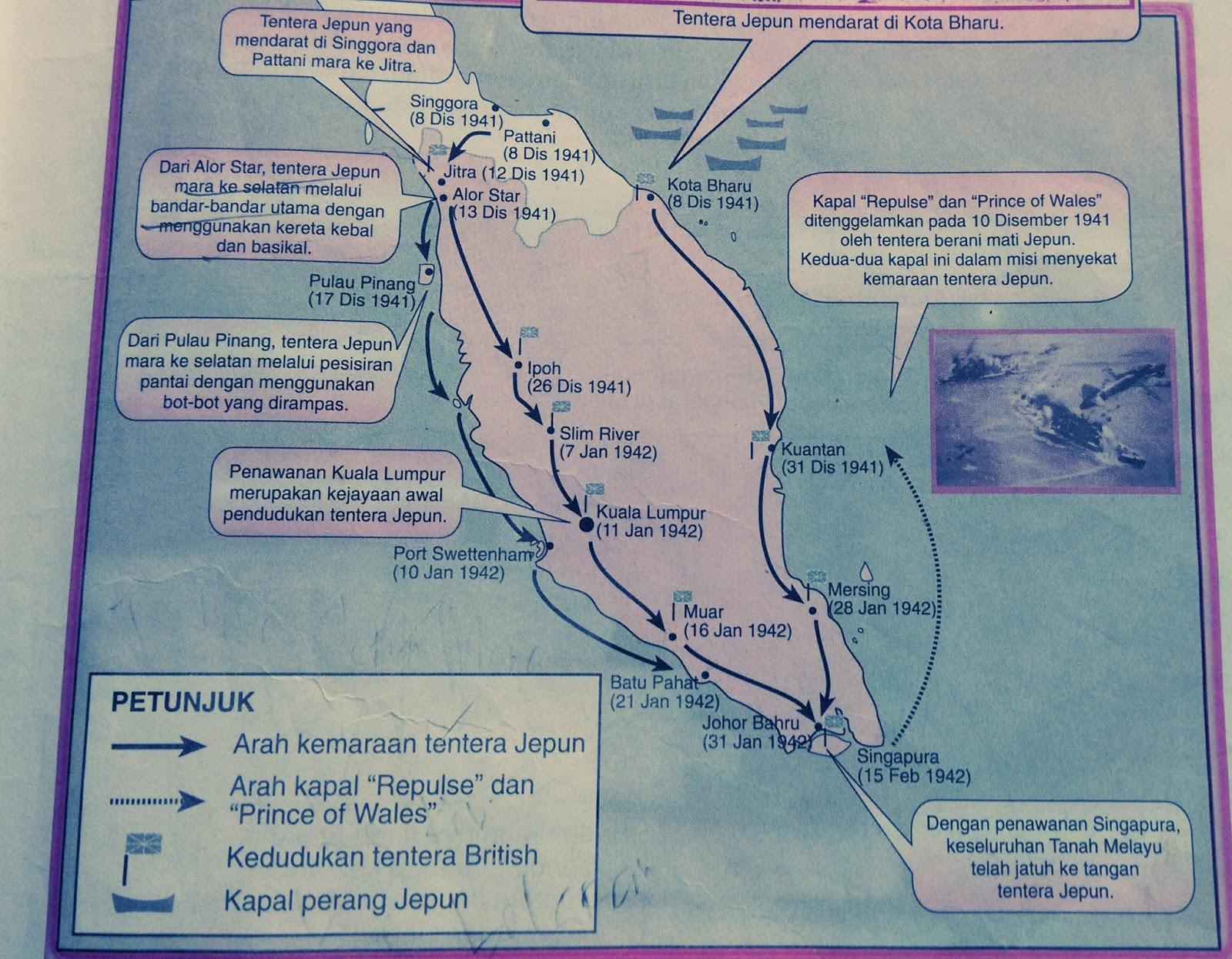 Peta sempadan sabah dan filipina dating
