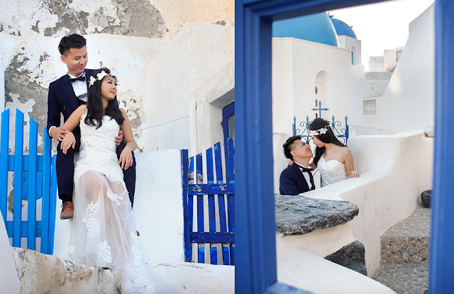 http://www.studiokristo.com/asian-photography/an-amazing-pre-wedding-journey-in-santorini/