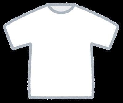 fashion_tshirt1_white.png