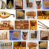 Macam-macam Jenis Alat Musik Tradisional Daerah Istimewa Yogyakarta (DIY)