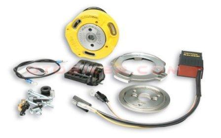 Memahami Lebih Detail Fungsi CDI Motor dan Jenisnya