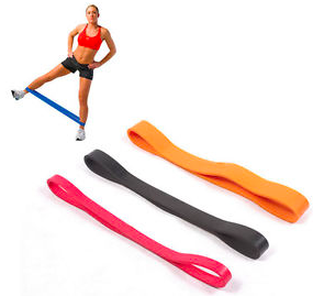 Exercise & Fitness A CUSHY 2.8 cm Adjutable Gym Port Fitne Exercie Outdoor fitne Equipment Fat Peed Counting Jump kipCalorie looe Weight