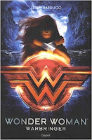 https://lesreinesdelanuit.blogspot.be/2017/10/wonder-woman-warbringer-de-leigh-bardugo.html