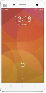 Harga Xiaomi Mi 4 LTE