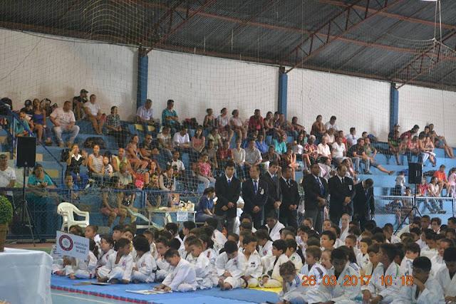 Associação Registrense  conquista 23 medalhas sagra-se Campeã Geral na Copa Cananéia