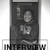 Interview with Nolan Felicidario