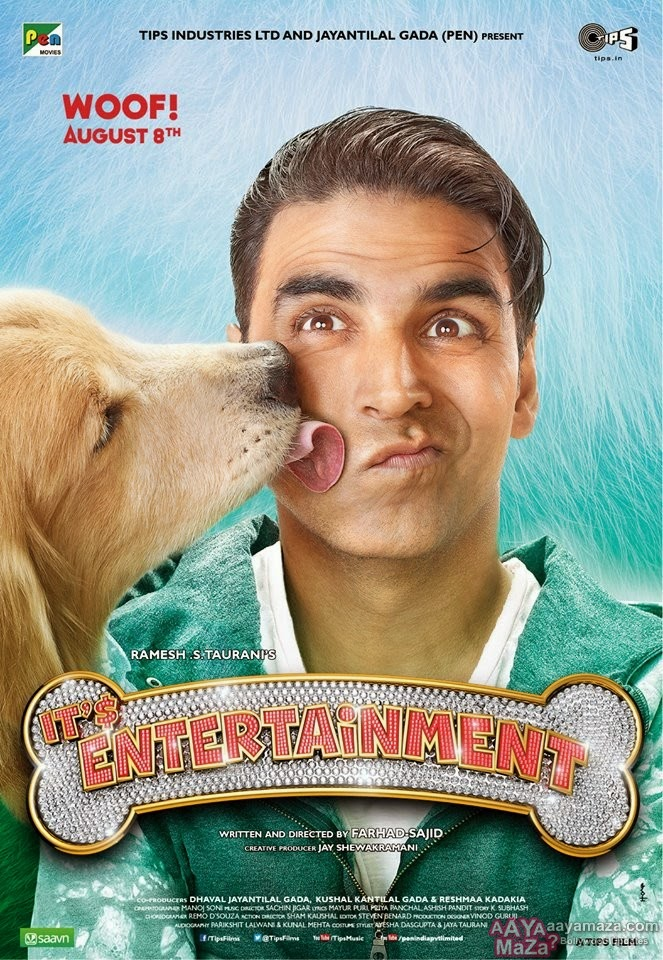 Its Entertainment Hindi Movie Watch Online Its Entertainment Comedy Hindi Movies Watch Online Watch Full Movies 2016 Download Photo And Video Clips