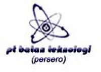 rekrutkerja.blogspot.com/2012/05/pt-batan-teknologi-persero-bumn-vacancy.html