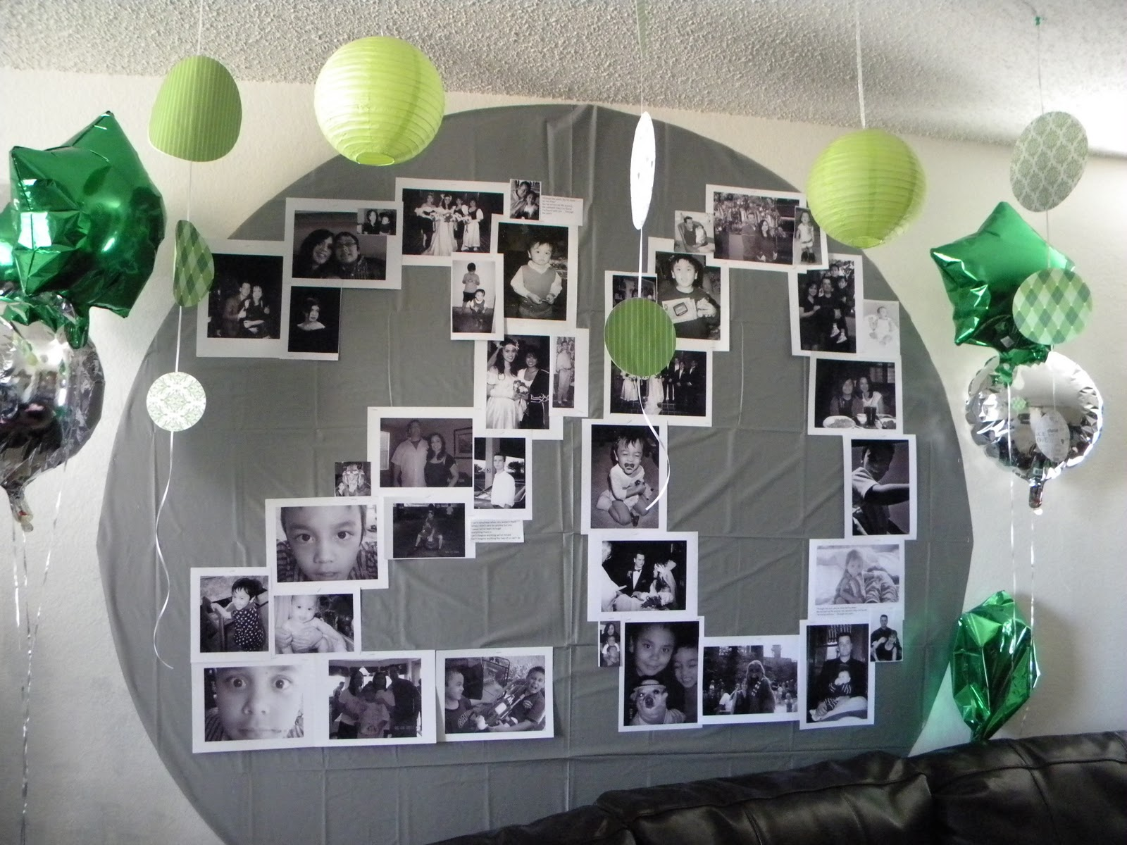 Birthday Gift Ideas For Her 20th Eskayalitim