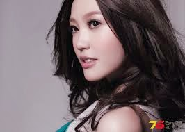 Chinese Pinyin Lyrics Mei Ho Dik Sing Gwong 美好的時光 Beautiful Time TVB Theme 劇集''衝線''主題曲