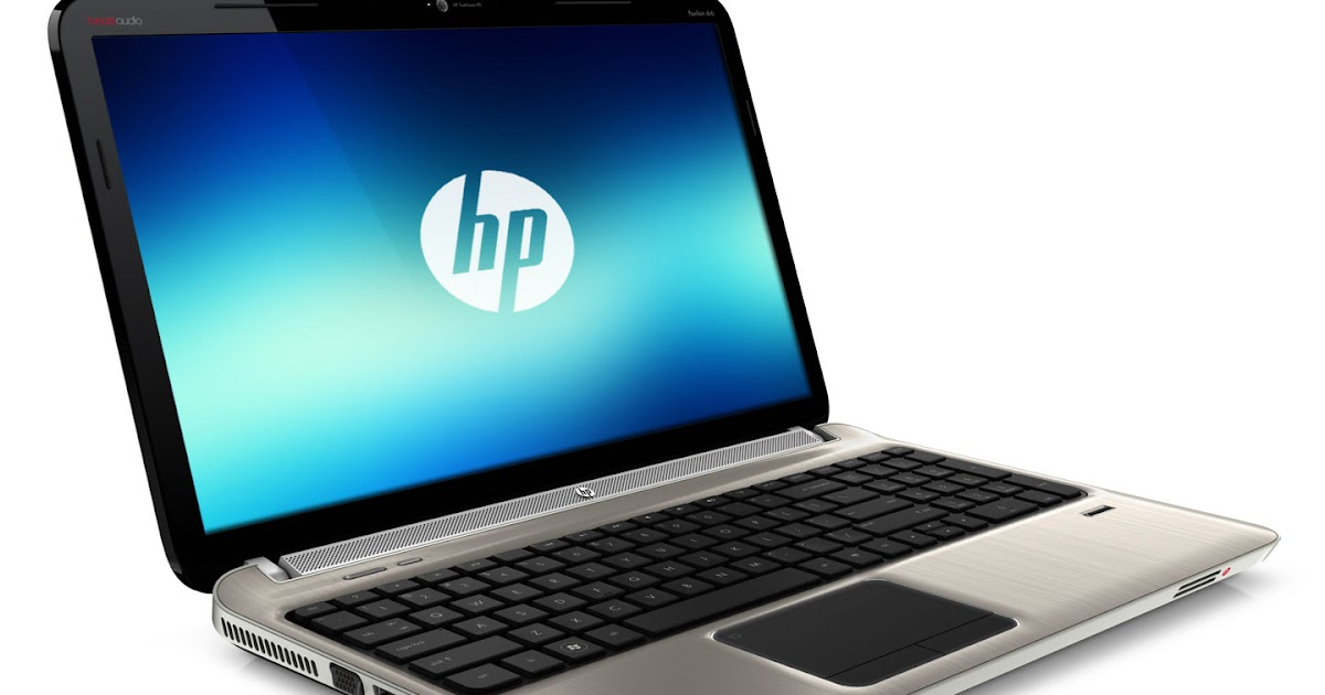 Drivers For Hp Pavilion Dv6 Windows 10