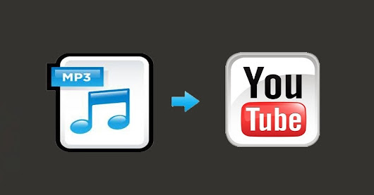 Upload MP3 on YouTube in HD Using TunesToTube:IndiTips - Complete Tech Support