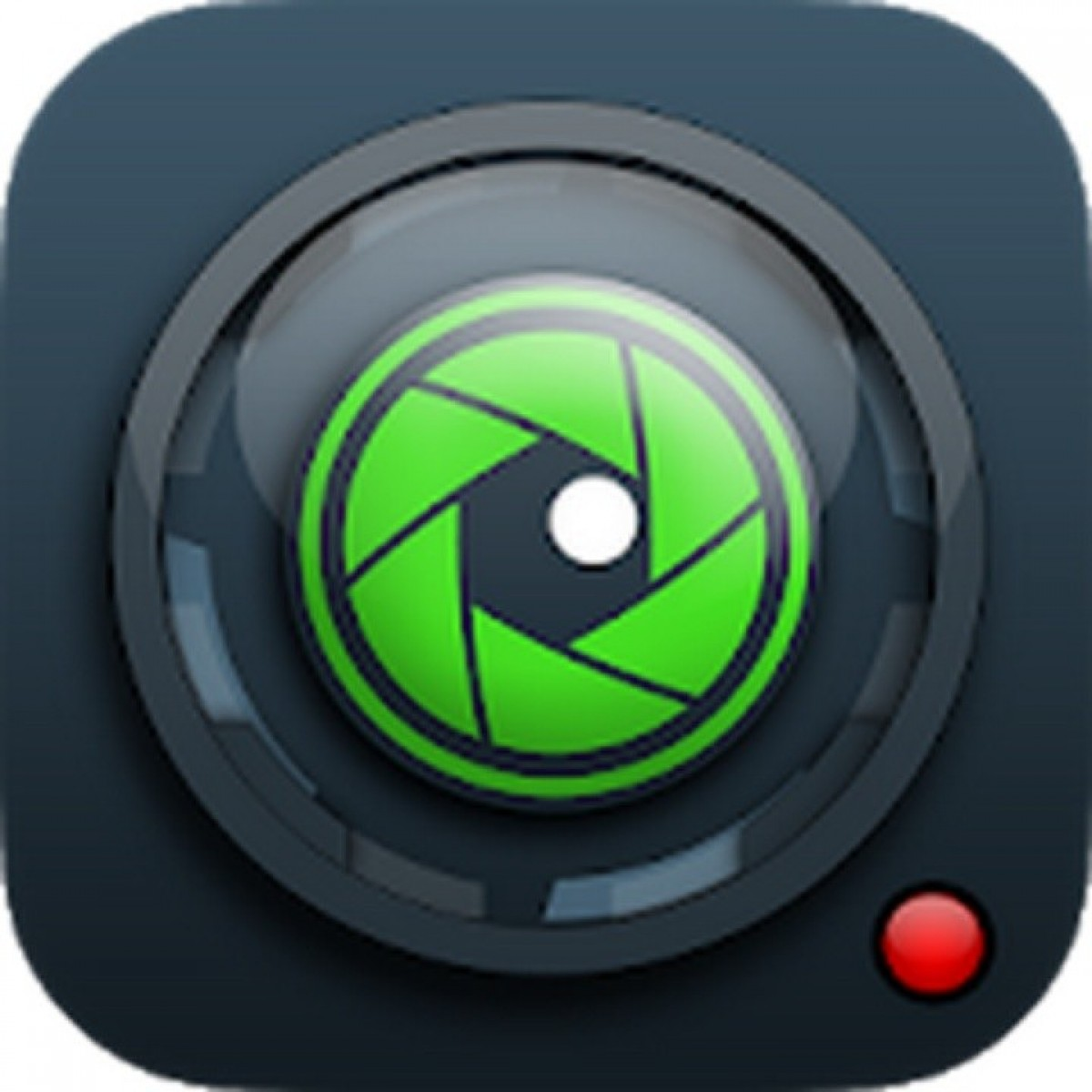 Pro Android APK - (Google GO) (DNS Changer AD Free) (Night Vision