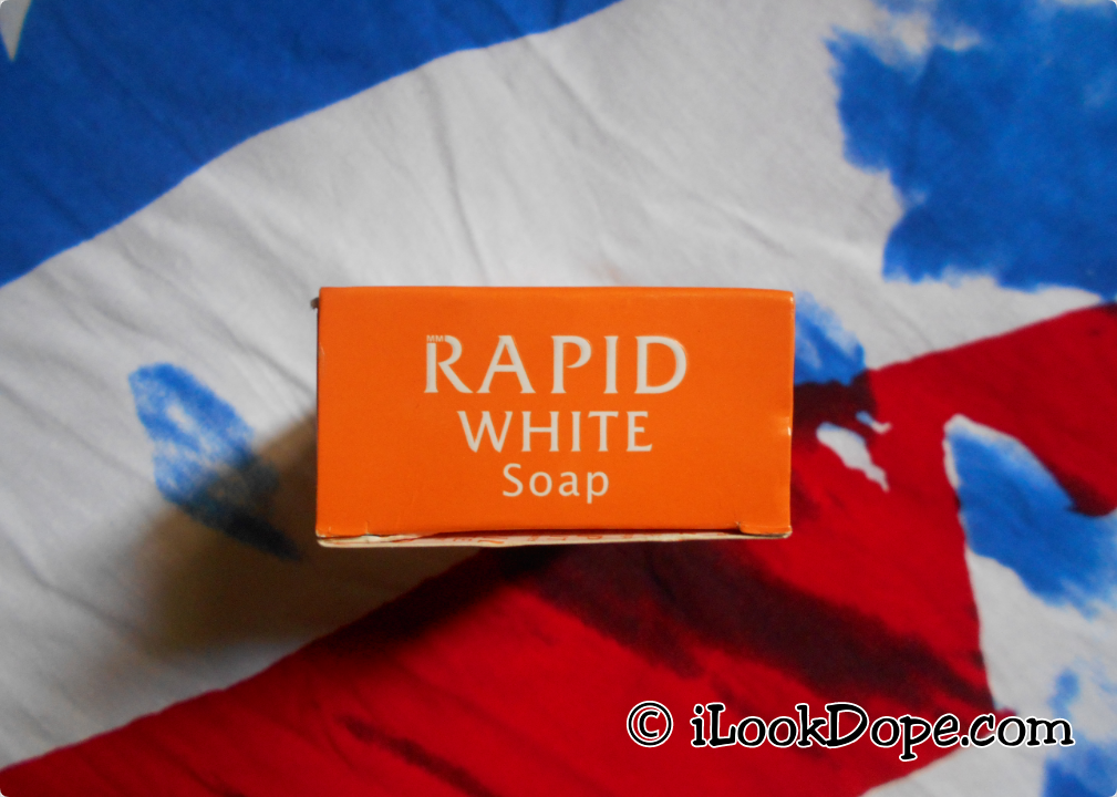 rapid white soap reviews, rapid white soap and cream, rapid white transparent soap, rapid white bathing soap, rapid white liquid soap, rapid white lightening soap, rapid white lotion and soap, rapid white soap, rapid white oil control soap, is rapid white soap good, how good is rapid white soap, rapid white oil control transparent soap