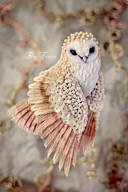 https://3.bp.blogspot.com/-8A8kca5PFSg/WBewNWgMPvI/AAAAAAAACJA/xRiKkN75CVshWO_-cWYSKTAi_FrQ1cV7QCLcB/s1600/julia-gorina-is-extra-talanted-jewelry-artist-she.jpg