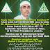 Kabar Duka : Ayahanda Habib Hanif Bin Abdurahman Al-Athas Telah Wafat