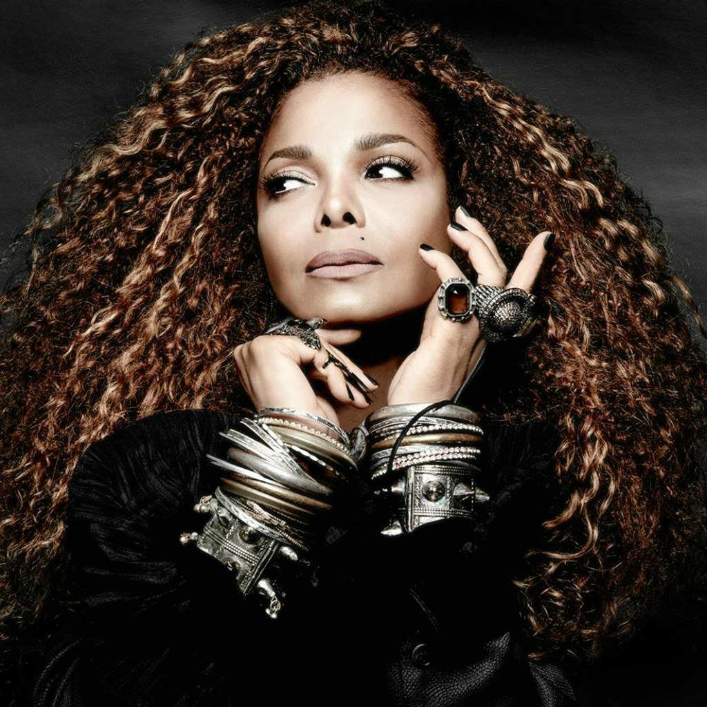 Janet Jackson cancels US tour of Unbreakable. Details at JasonSantoro.com