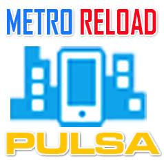 Bisnis Pulsa dan PPOB Gratis cara Transaksi SMS Bisnis Pulsa Daftar Gratis tentang kami jual pulsa murah