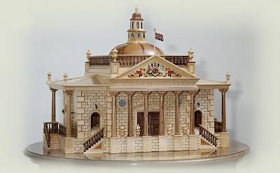 Stunning Memotry Box