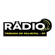 Ouvir agora Rádio Tribuna de Palmital - Web rádio - Palmital / SP