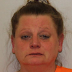 Report of wrong-way driver leads to DWI charge