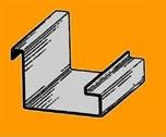 تشكيل الألواح المعدنية PDF
