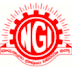 Nalanda Institute of Engineering and Technology Guntur Teaching Faculty / Non-Faculty Job Vacancy June 2019