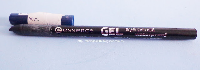 eye-pencil-waterproof