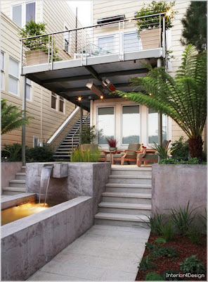 Great Patio Design Ideas Side and Backyard Decorating Ideas 10