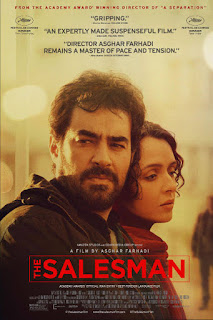 Download The Salesman (2016) Subtitle Indonesia