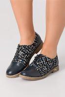 oferta-buna-la-pantofi-casual-femei-3
