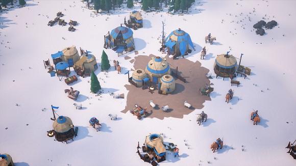 empires-apart-pc-screenshot-www.ovagames.com-5