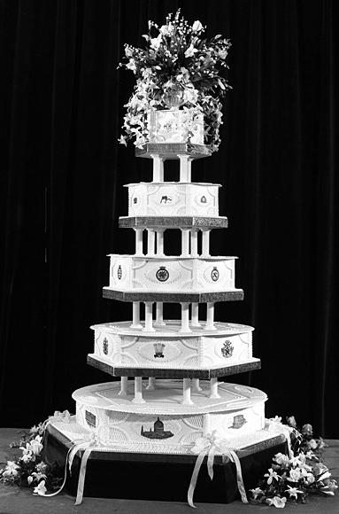 lady di wedding cake cakes by mizvuitton the ultimate wedding wedding 16703